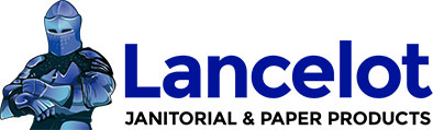 Lancelot Janitorial & Paper Products